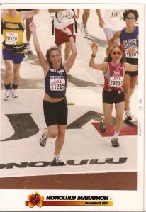 Melissa-Marathon2