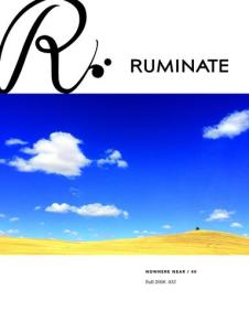 RUM_40_Cover_large
