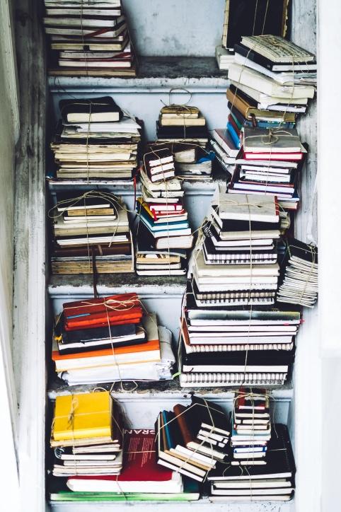 Bundles of Journals