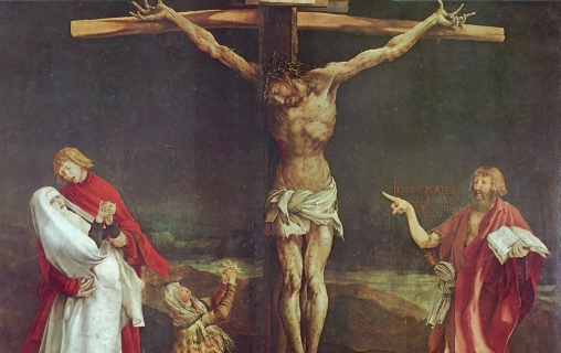 the-crucifixion-detail-from-the-isenheim-altarpiece.jpg