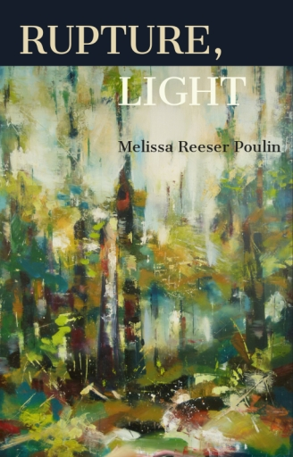 POULIN_MELISSA_REESER_COVER_lm